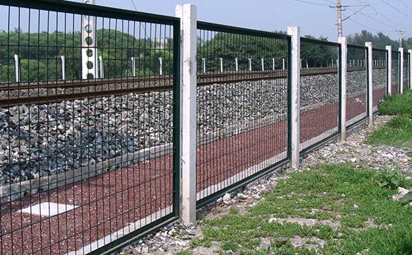 铁路bwin中国app