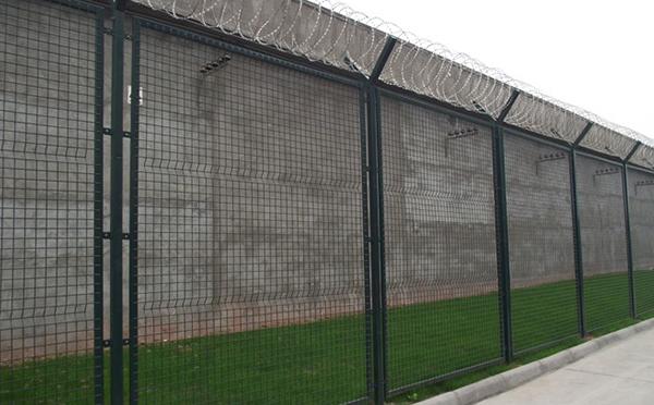 监狱bwin中国app